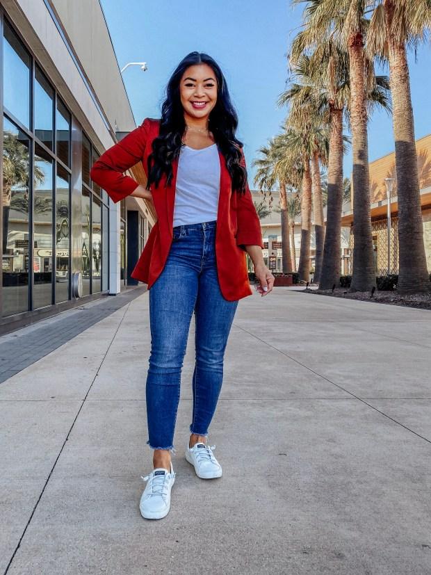 blazer-outfit