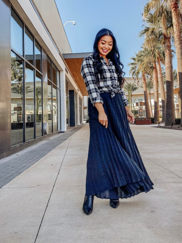 thanksgiving-day-outfit-ideas