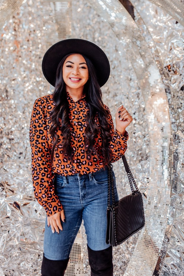 leopard-print-top