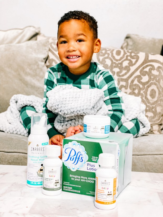 zarbees-all-natural-medicine-for-toddlers