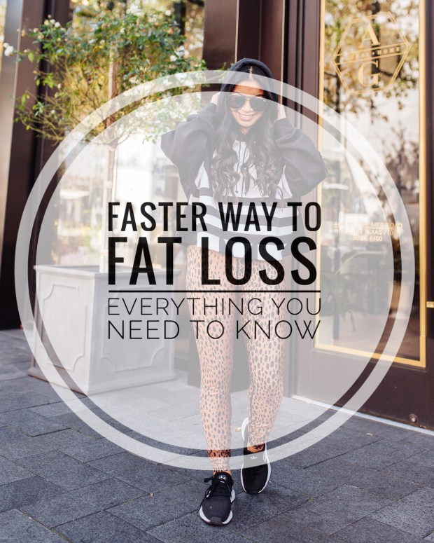 faster-way-to-fat-loss