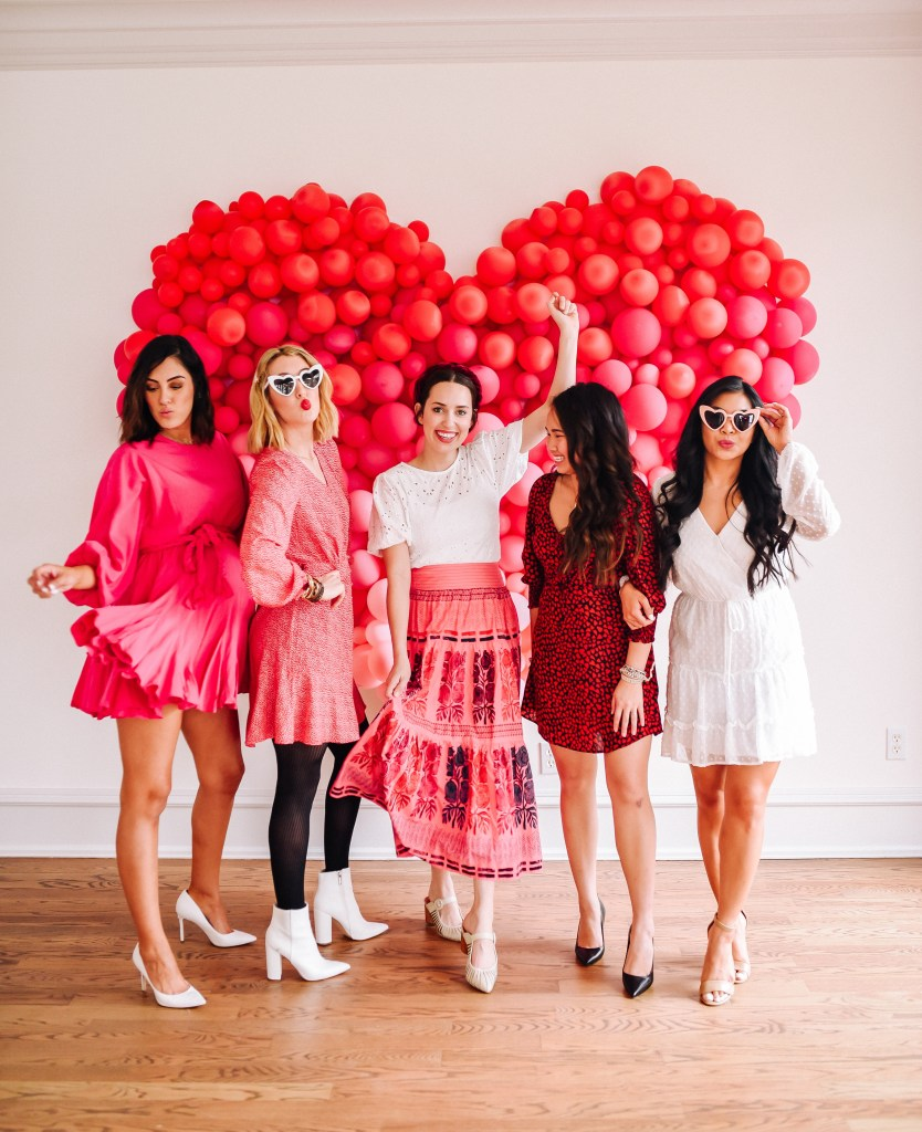 galentines-day-ideas