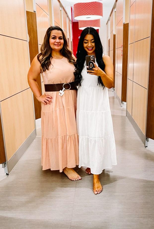 sleeveless-boho-dress