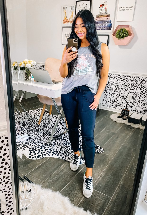 cute-comfy-outfits-with-leggings