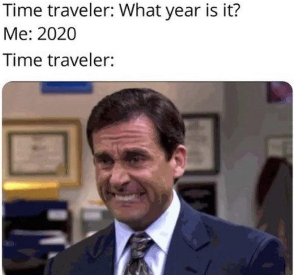 2020-meme