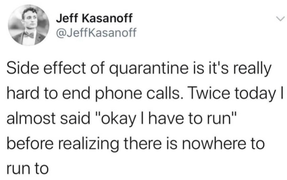 quarantine-memes