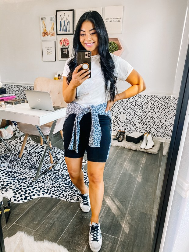 biker-shorts-outfit