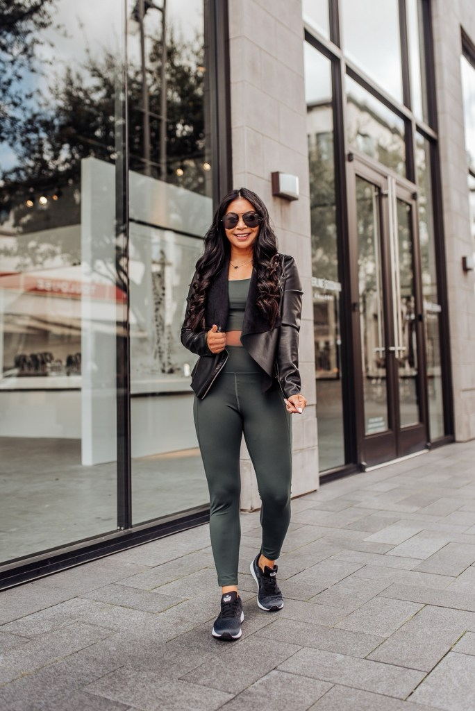 athleisure-outfits