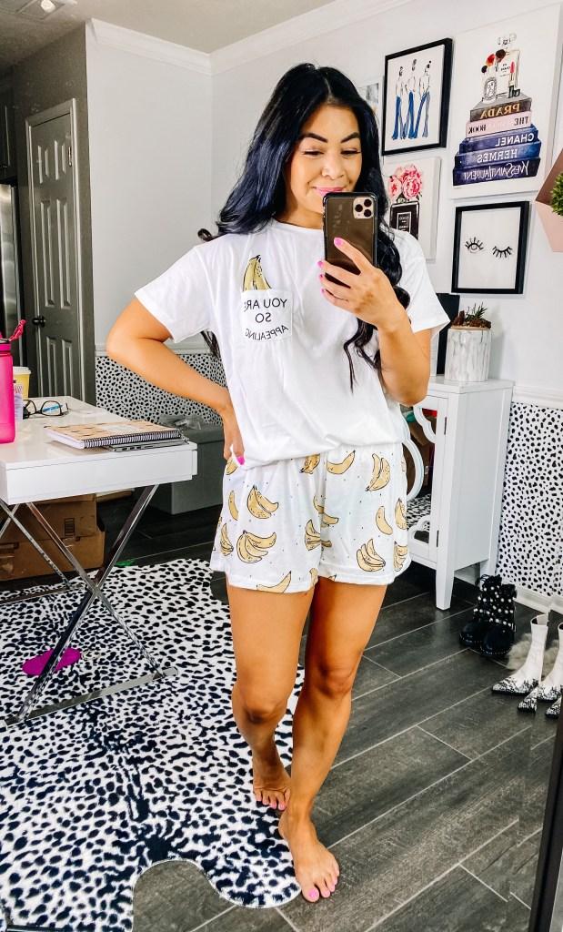 cute-pajama-set