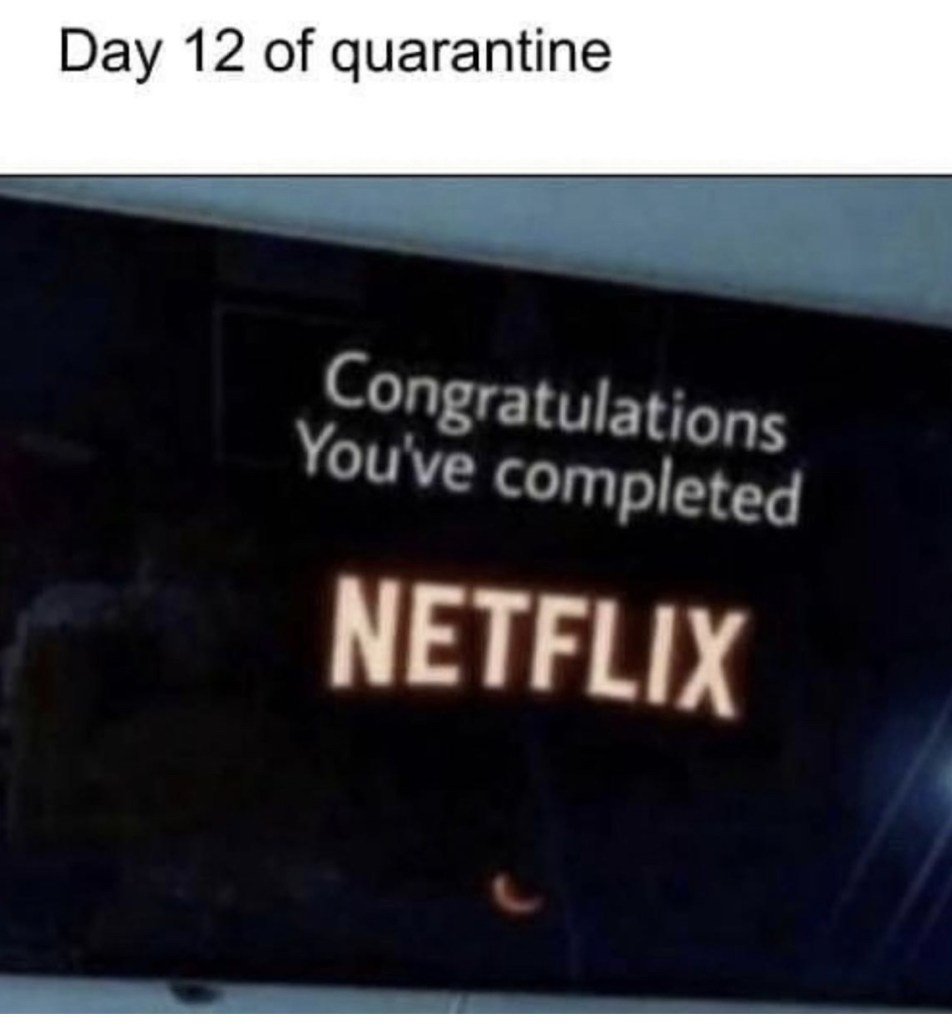 current-events-meme
