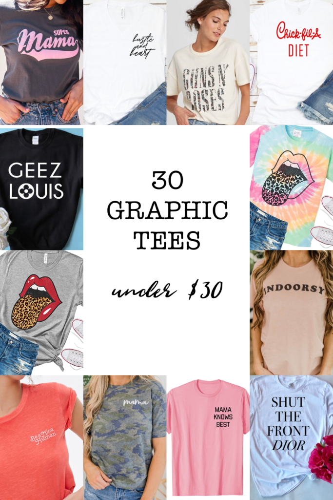 trendy-graphic-tees