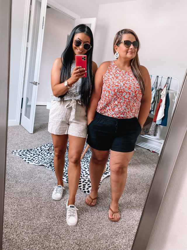 old navy summer outfits