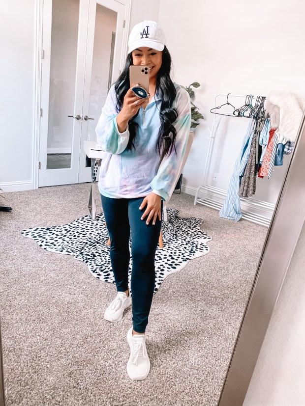 comfy-mom-outfits