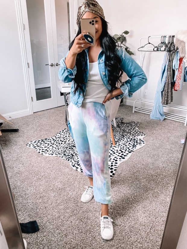 cute-mom-outfits