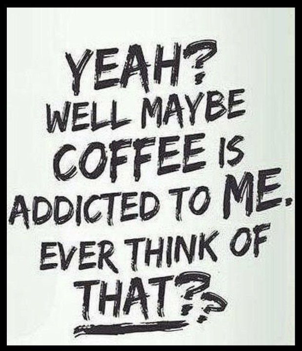 funny-coffee-memes
