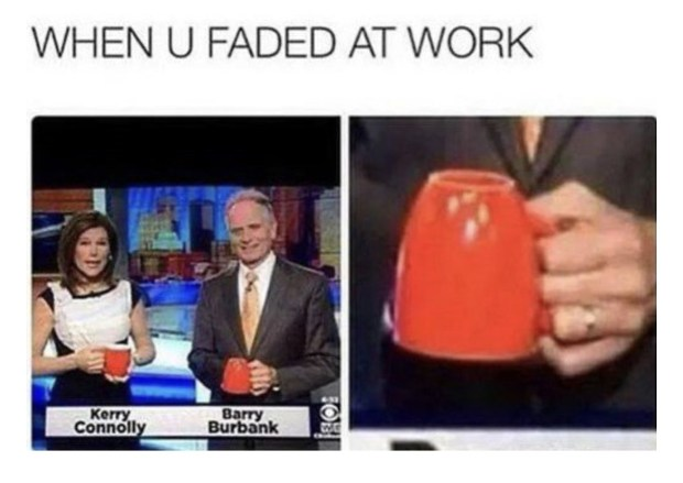 hilarious-memes