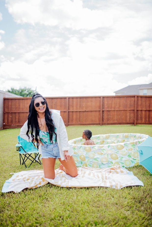 summer-fun-at-home