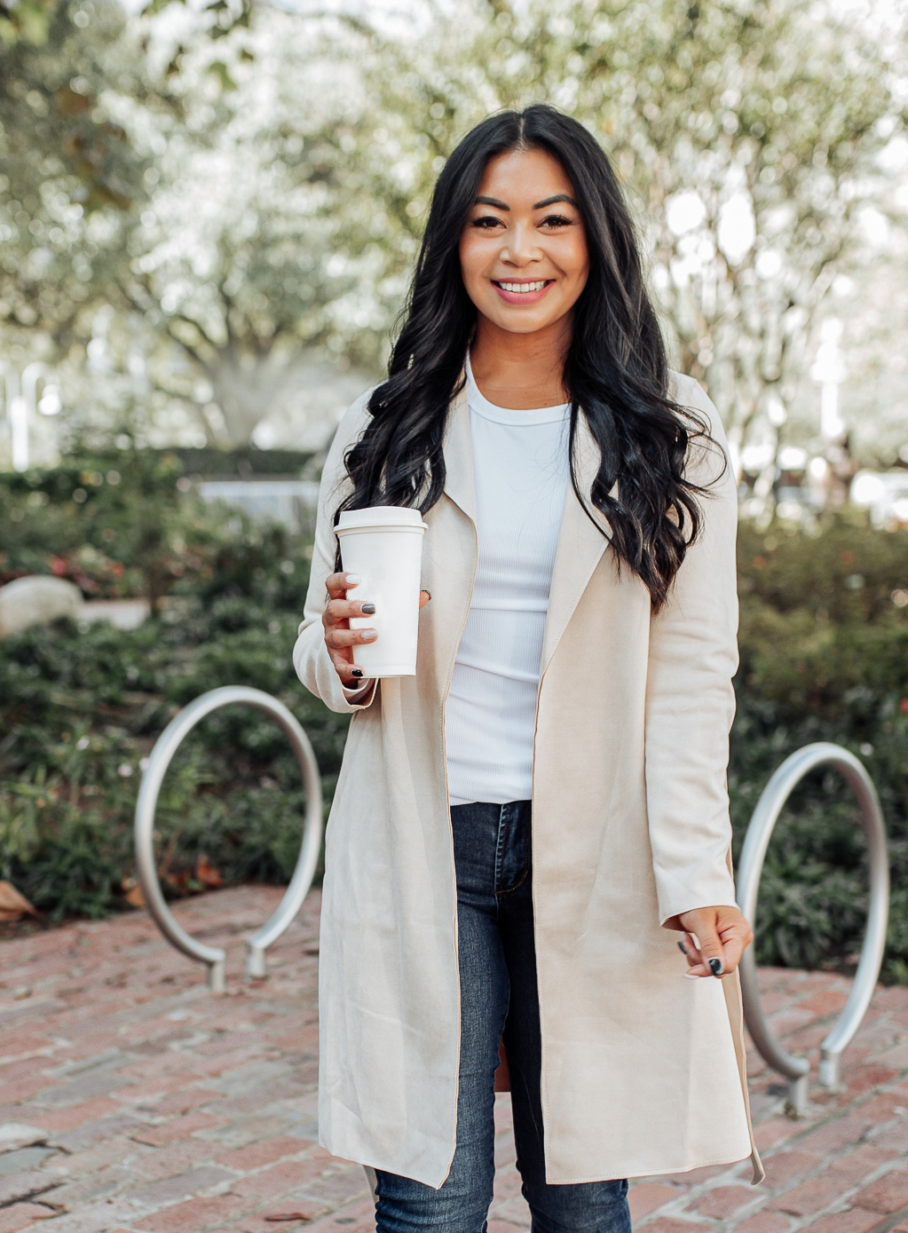 chic fall outfits