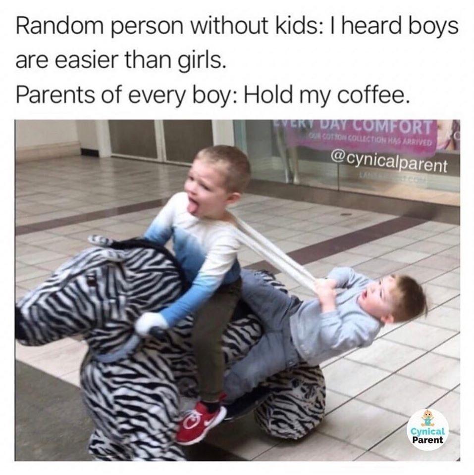 funny mom meme