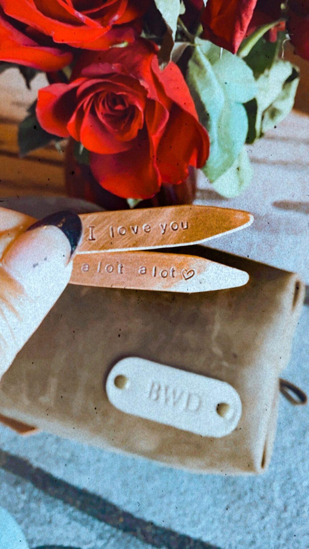 copper gift ideas