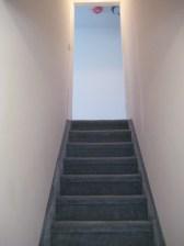 Second Floor Apartment