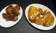 Taco Chicken Bake (4)