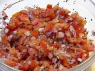 pork-chops-with-italian-relish-1