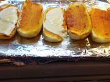 Meatball Sandwiches (3)