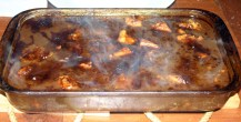 chicken-mole-ready-to-serve-4