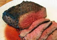 how to cook london broil without a broiler pan