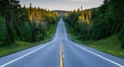 tupper-lake-adirondacks-scenic-drives
