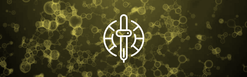 Great Plains Labs – Organic acids testing