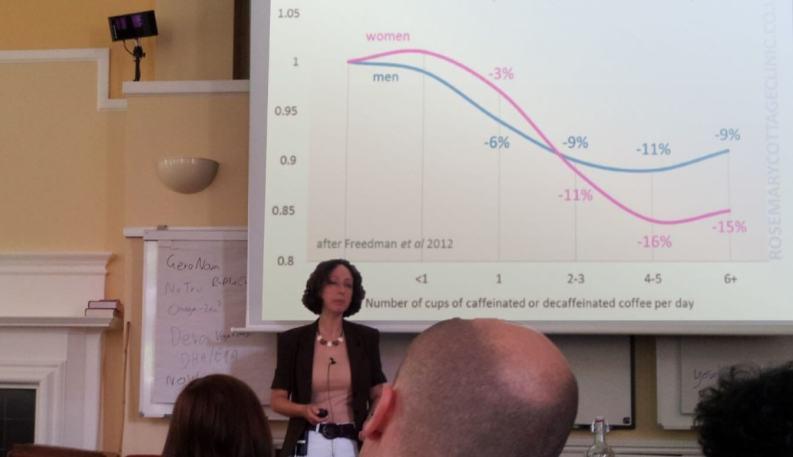 talks-and-teaching