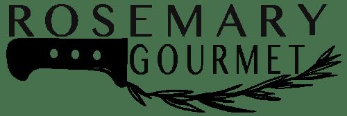 Rosemary Gourmet