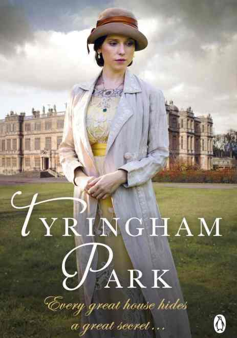 Review: Tyringham Park