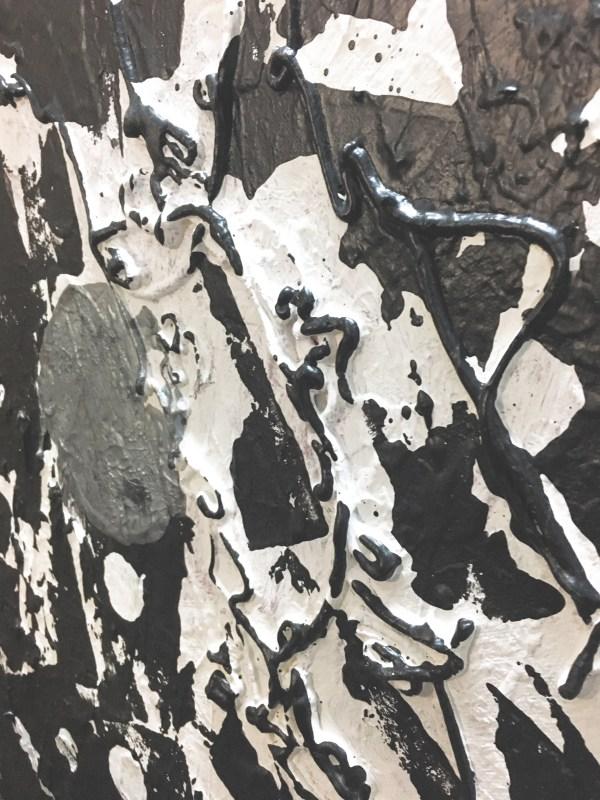 48x48-abstract-fine-art-rosemary-michel-filmnoir
