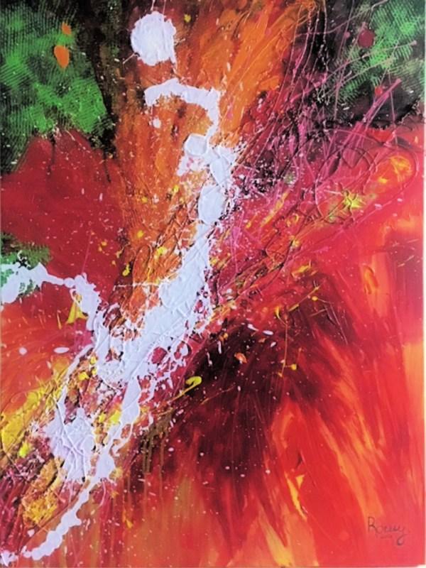abstract-art-48x36-rosemary-michel
