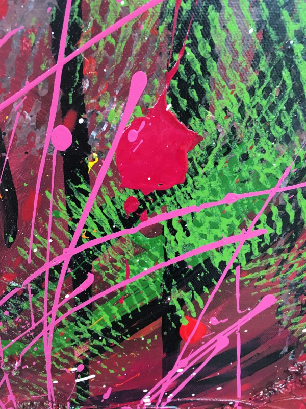 abstract-art-large-painting-rosemary-michel