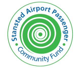 stansted-logo