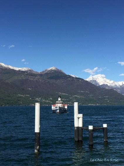 The Milano On Lake Como
