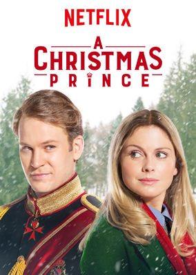 """Képtalálat a következőre: """"a christmas prince movie"""""""
