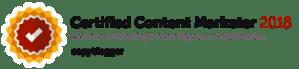 Rose-Crompton-Copybloger-Content-Marketer