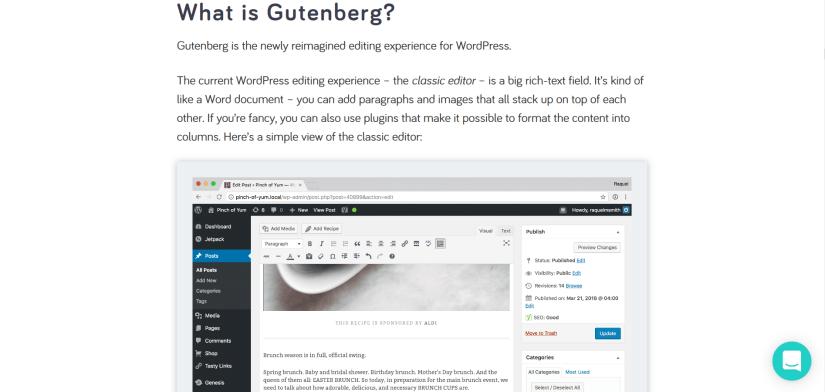 WP Tasty-Gutenberg-WordPress-Steps