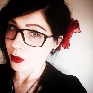Sandra Cutic-Copywriter