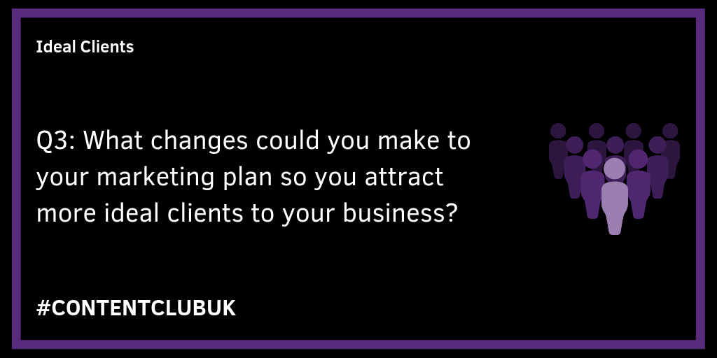 make-changes-attract-more-ideal-clients