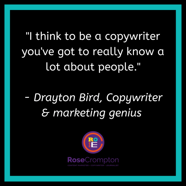 good-copywriters-are-curious