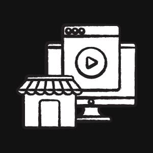 website-content-writer