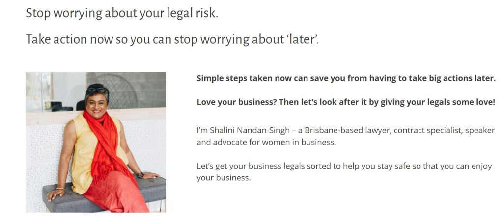 Legally-Shalini-homepage-copy