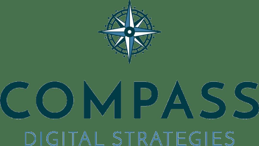 compass-digital-strategies-logo