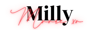 milly-moore-escort-logo